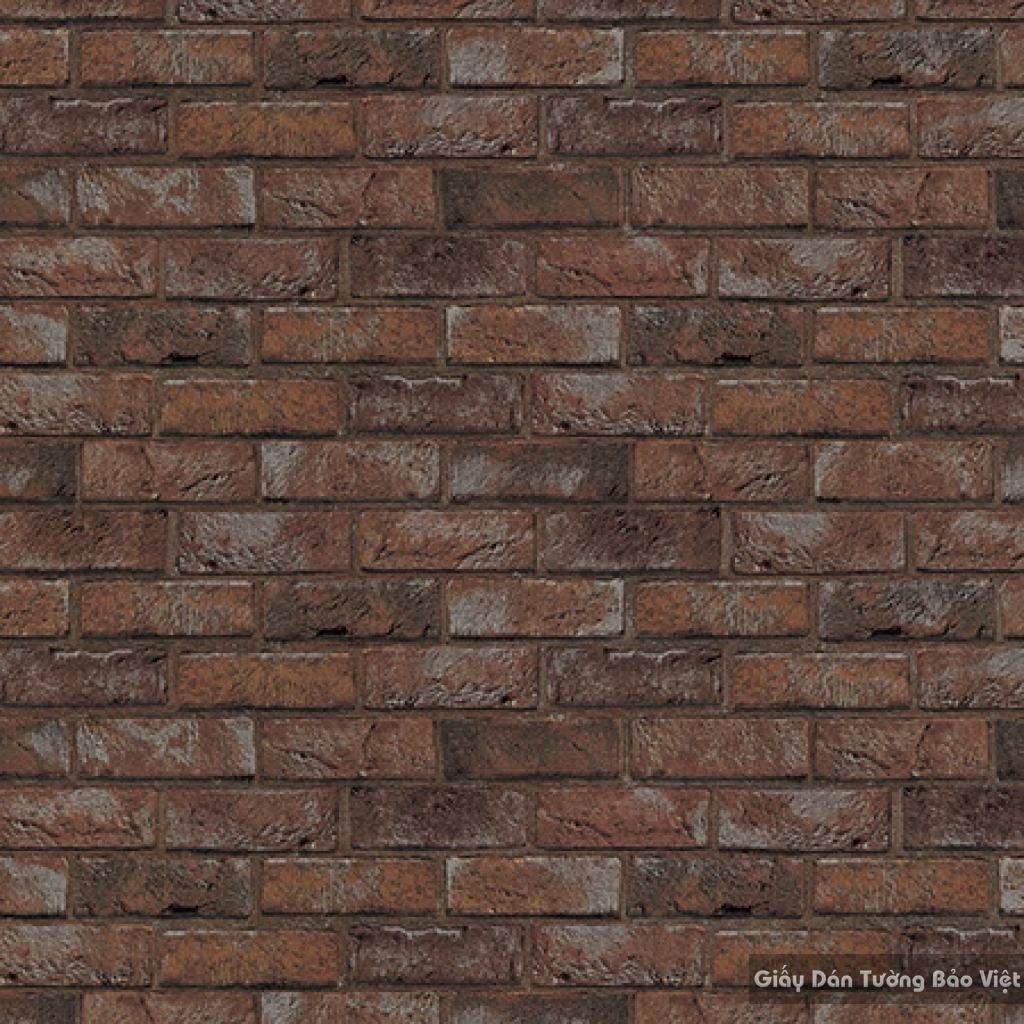 Giấy dán tường hàn quốc Terra 83100-3