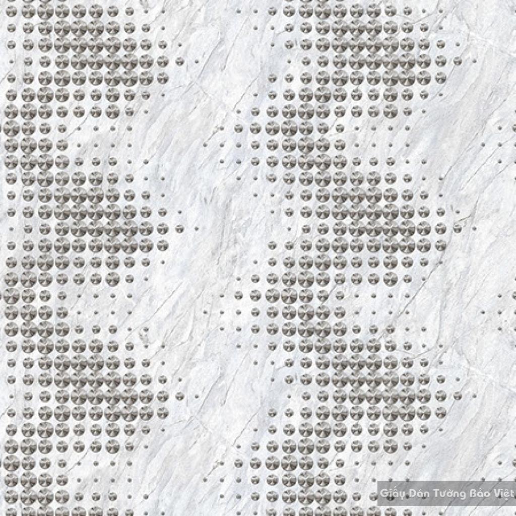 Giấy dán tường hàn quốc Terra 83101-1