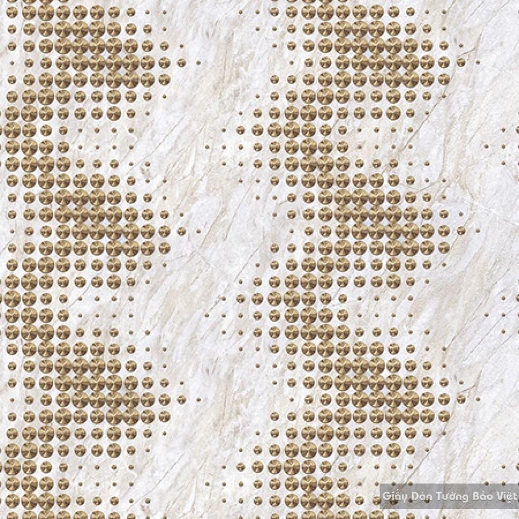 Giấy dán tường hàn quốc Terra 83101-2
