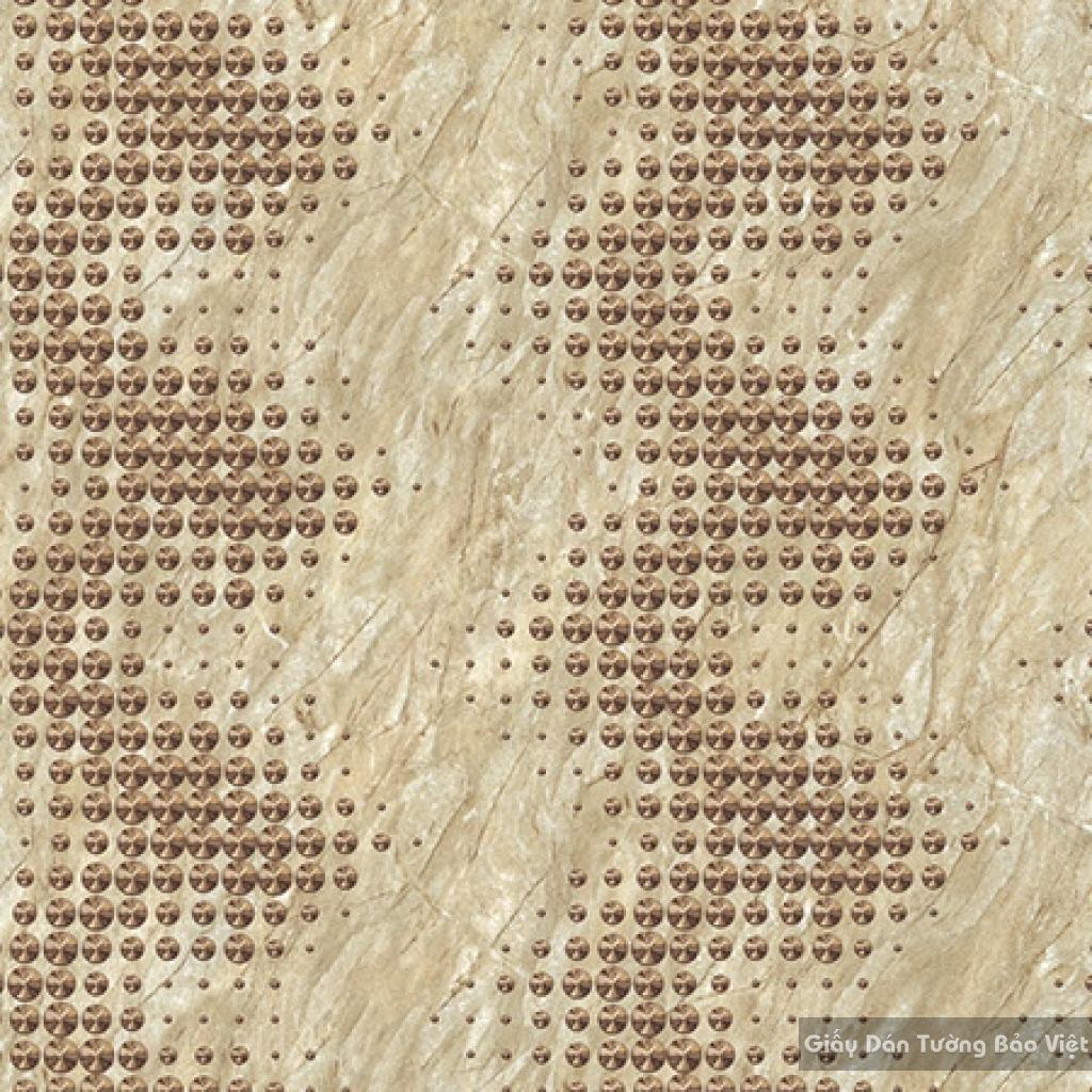 Giấy dán tường hàn quốc Terra 83101-3