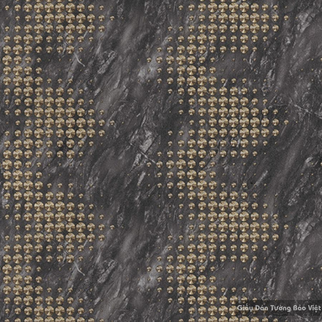 Giấy dán tường hàn quốc Terra 83101-4