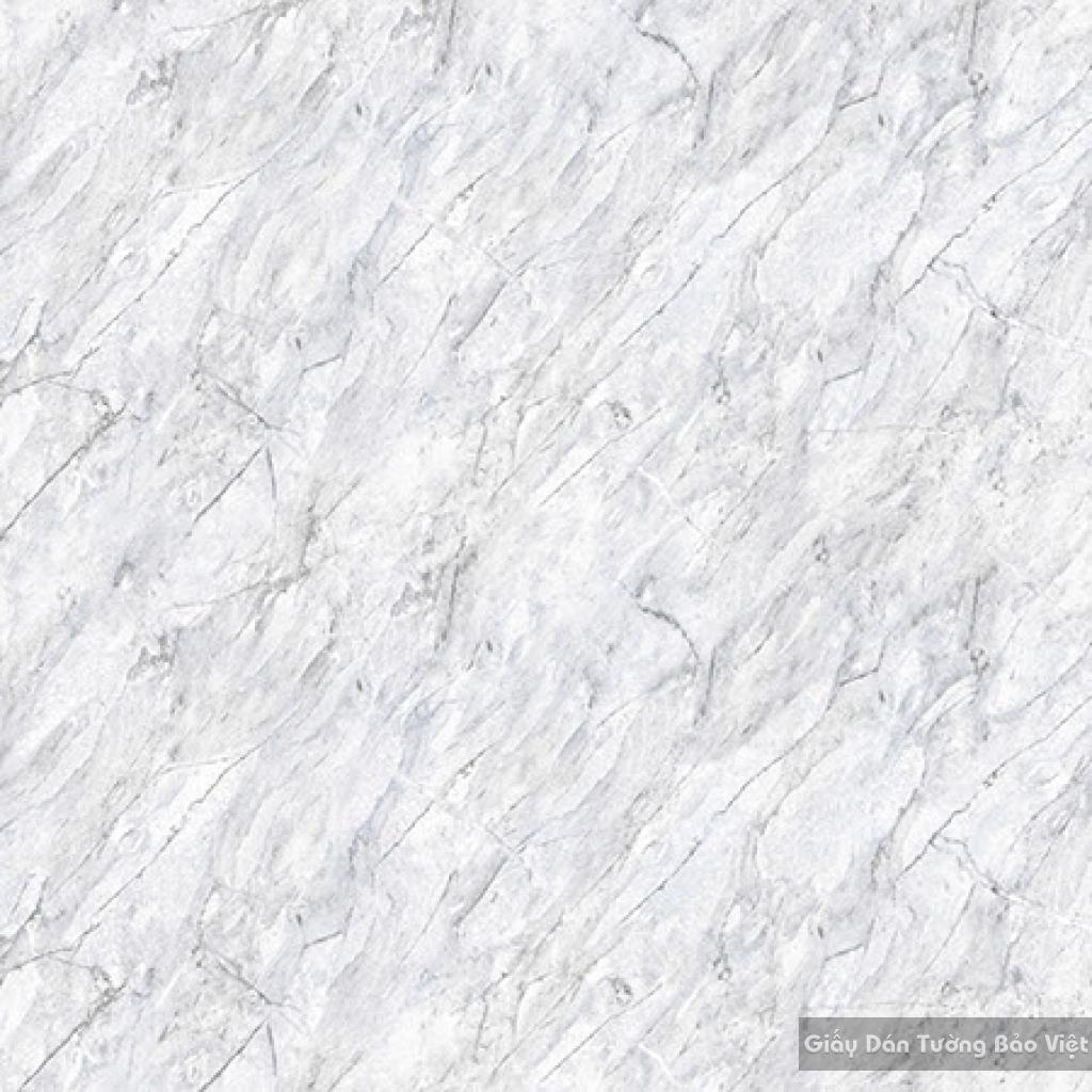 Giấy dán tường hàn quốc Terra 83102-1