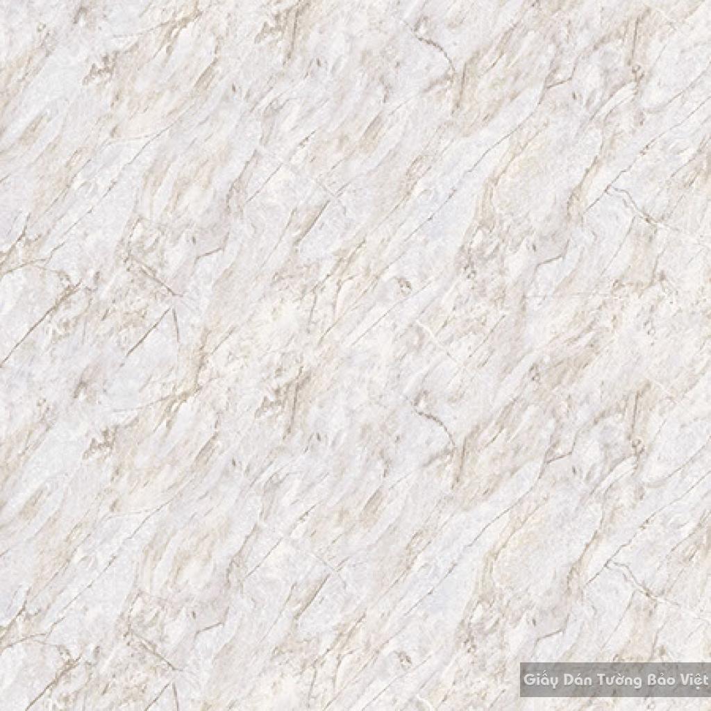 Giấy dán tường hàn quốc Terra 83102-2