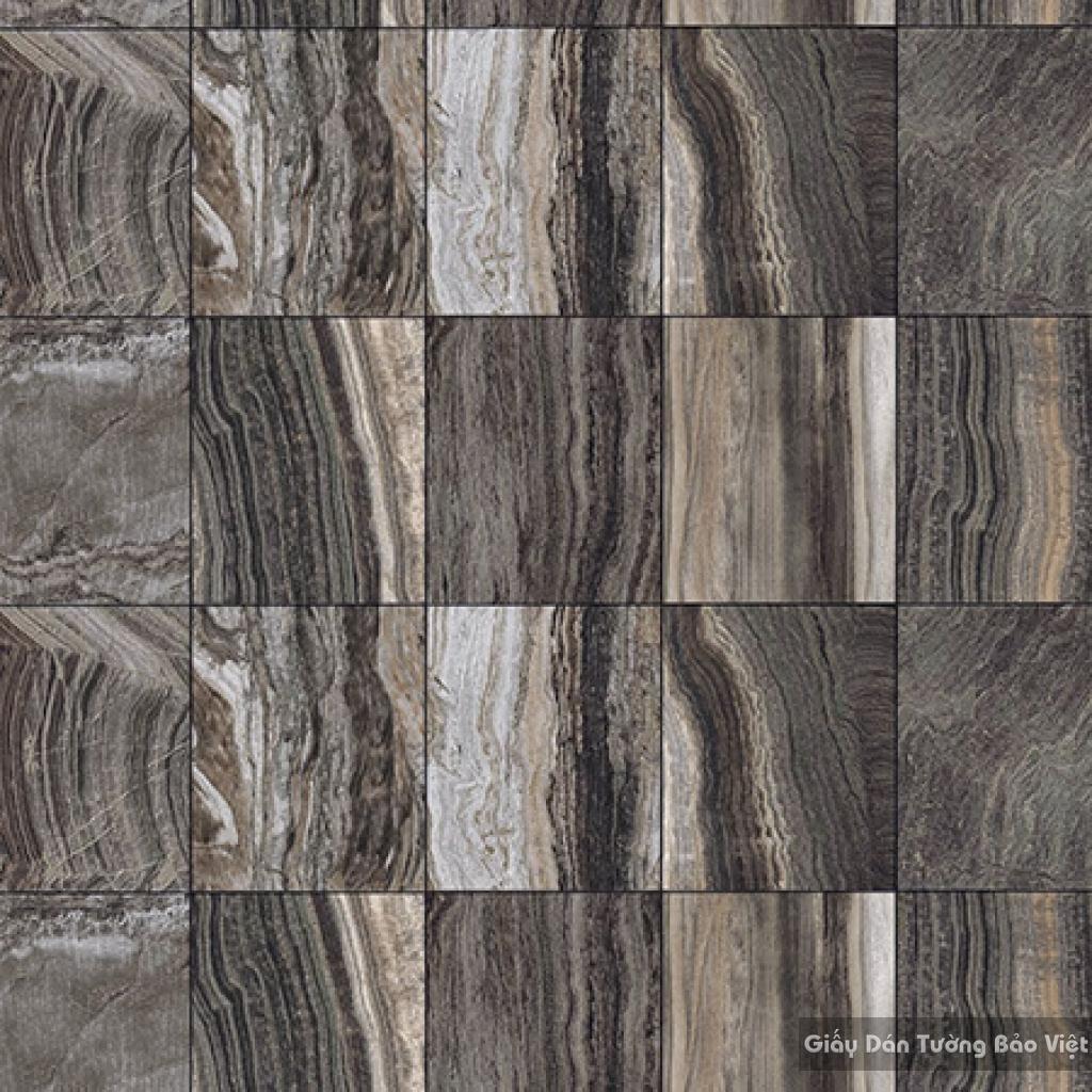 Giấy dán tường hàn quốc Terra 83103-3