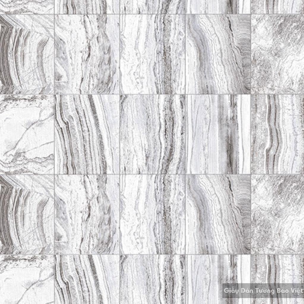 Giấy dán tường hàn quốc Terra 83103-4