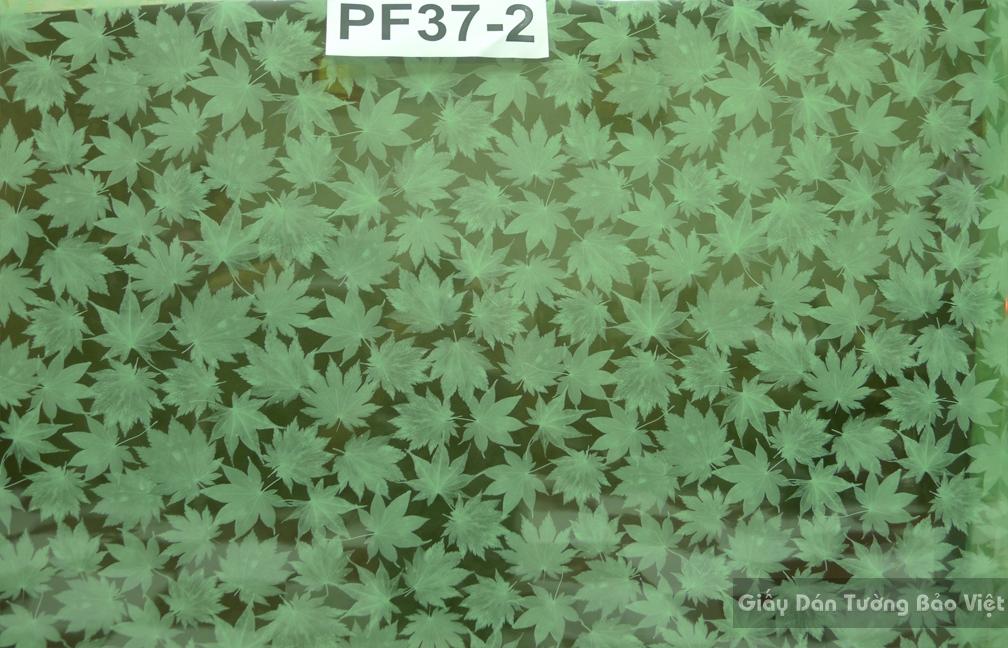 Kính ô PF37-2