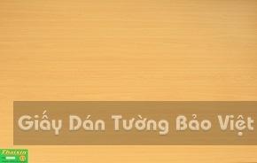 Sàn Gỗ Thái Lan 1022