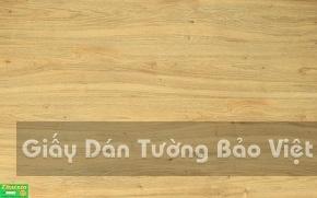 Sàn Gỗ Thái Lan 1031
