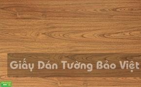 Sàn Gỗ Thái Lan 10712