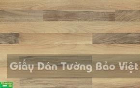 Sàn Gỗ Thái Lan 2080