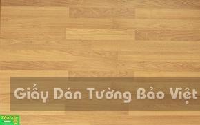 Sàn Gỗ Thái Lan 3073