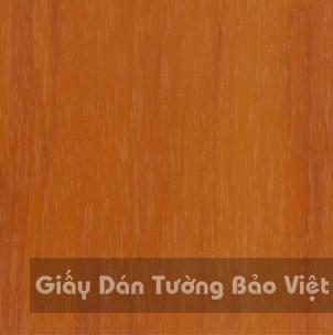 Vân gỗ 2001