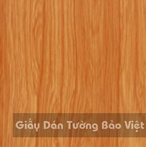 Vân gỗ 3107