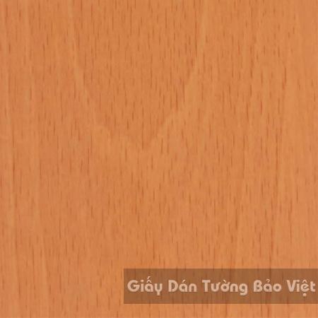 Vân gỗ 5008
