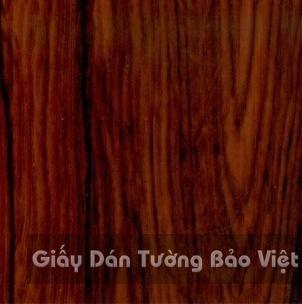 Vân gỗ 667