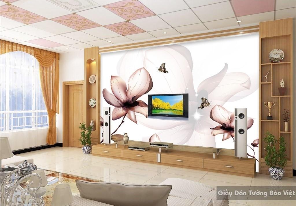 giấy dán tường cho phòng ngủ 15690880