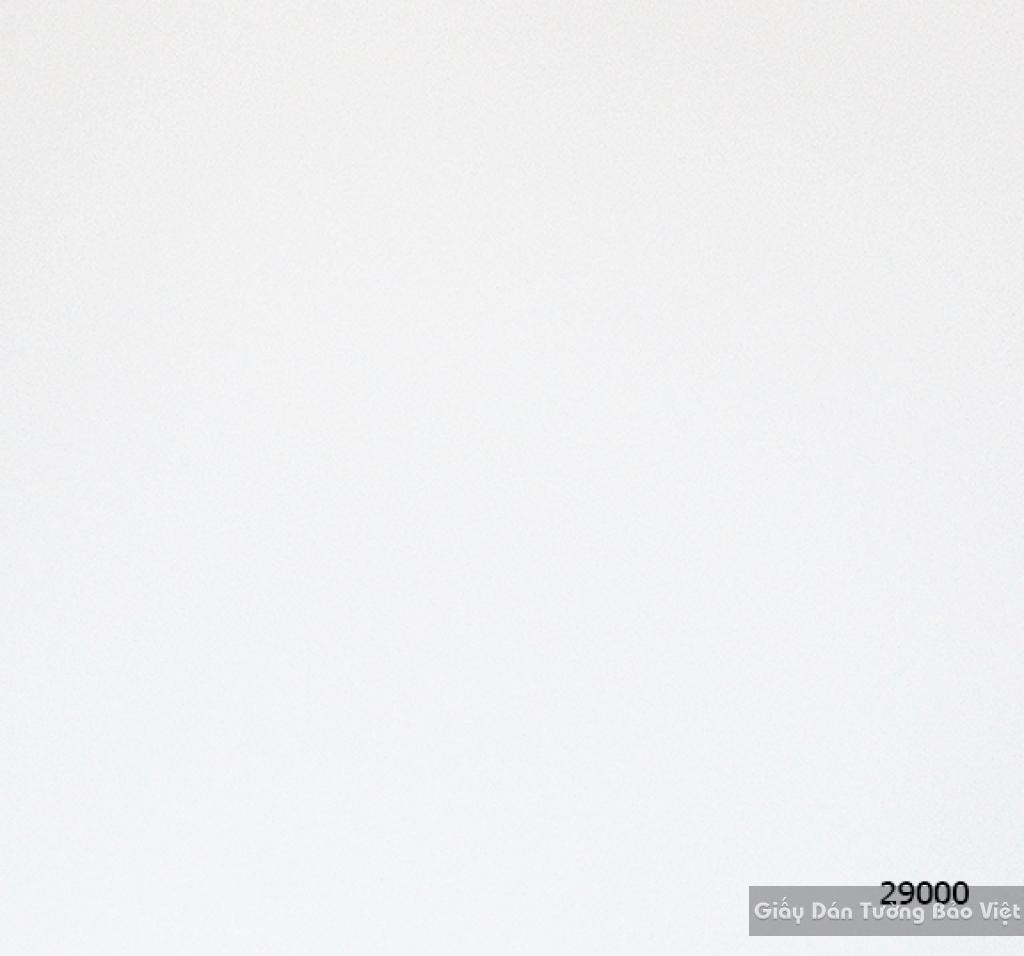 giấy dán tường trẻ em gái 29000